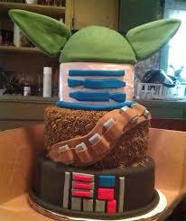 wars mashup cake krieg der kuchen geht weiter engadget