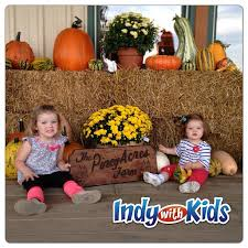 Best Pumpkin Patches Indianapolis by Best Indianapolis Pumpkin Patches For Babies