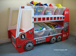 Toy-Box-Plans | Www.toyboxplan.com | Home Improvements | Pinterest ... Btat Fire Engine Toy Truck Toysmith Amazonca Toys Games Road Rippers Rush Rescue Youtube Vintage Lesney Matchbox Vehicle With Box Red Land Rover Of Full Firetruck Fidget Spinner Thelocalpylecom Page 64 Full Size Car Bed Boat Bunk Grey Diecast Pickup Scale Models Disney Pixar Cars Rc Unboxing Demo Review Fire Truck Toy Box And Storage Bench Benches Fireman Sam Lunch Bagbox The Hero Next Vehicles Emilia Keriene Rare Antique Original 1920s Marx Patrol Creative Kitchen Product Target Thermos Boxes