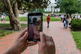 Pokemon Go Takes State By Storm, Players Flock To Public Landmarks ... 41 Best The Wright Brothers By David Mccullough Avon Reads 2016 Our Properties Charter Realty Development Retail Connecticut Shoppes At Farmington Valley Canton Poet In The Pantry Online Bookstore Books Nook Ebooks Music Movies Toys Coast 2 Dance Sponsors Sbobstoressite 8 Libraries Images On Pinterest Top 100 Brands For Millennials Business Enterprise