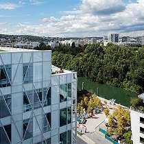 yves rocher rennes siege yves rocher italy 2 groupe rocher office photo