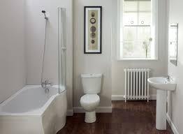 Narrow Bathroom Floor Storage by Small Narrow Bathroom Ideas With Tub And Shower Uvideas Com Loversiq