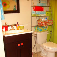 Dorm Bathroom Ideas & Hacks - DIY Dorm Bathroom Decor Ideas - Involvery 37 Stunning Bathroom Decorating Ideas Diy On A Budget 1 Youtube 100 Best Decor Design Ipirations For Cheap Vanities Bankstown Have Label 39 Brilliant On A Hoomdsgn Bold Small Bathrooms 31 Tricks For Making Your The Room In House Design Ideasbudget Renovation Diysmall Daily Apartment 22 Awesome Diy Projects Storage Home Decor Home 44 Inexpensive Farmhouse Homewowdecor