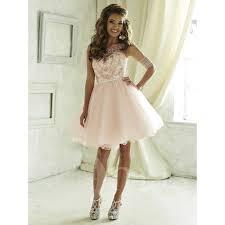 online get cheap sparkly short ball gown aliexpress com alibaba
