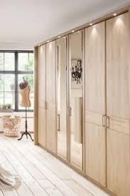 37 kleiderschränke ideen schrank schlafzimmer inspiration