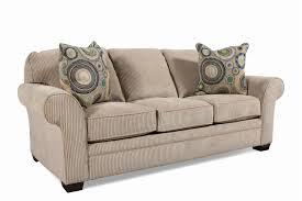broyhill emily sleeper sofa centerfieldbar com