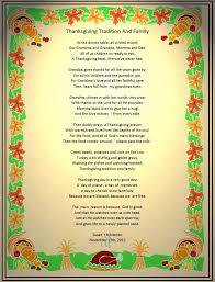 Peter Peter Pumpkin Eater Poem Printable by Happy Thanksgiving Poems 2017 Love Inspirational Funny Short Poem