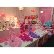 Tulle Pom Pom Decorations by Tulle Poms And Bunnies Spring Holidays Pinterest Tulle Poms