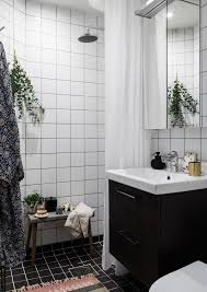 55 Cozy Small Bathroom Ideas For Your Remodel 60 Best Small Bathroom Decorating Ideas Tiny Bathroom