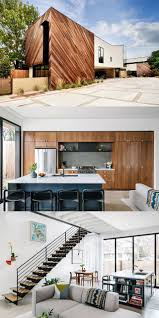 100 Modern Homes Inside Austin Home Tour An Look