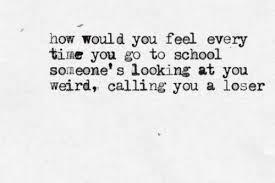black and white sad tumblr quotes Car Tuning Quotes
