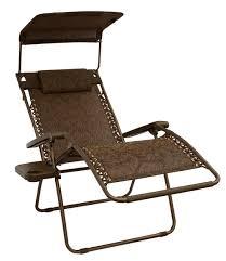 canopy chairs pulliamdeffenbaugh com