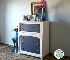 Ikea Kullen 5 Drawer Dresser by Furniture Navy Dresser Chester Drawer Hemnes Ikea Dresser