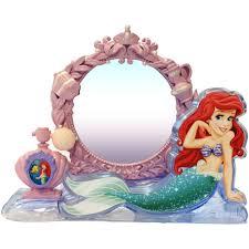 Disney Character Bathroom Sets by Princess Little Mermaid Ariel Bath Vanity Set