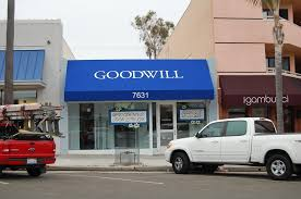 Goodwill Store On Girard Avenue To Open June 27 - La Jolla Light Las Vegasarea Residents See Toll From Goodwill Bankruptcy Our Work Wisconsin Screen Process Green Archives Omaha The Weight Loss Clean Out Special Marcie Jones Design Truck Wraps Peterbilt Rolloff In Action 122910 Youtube Of Southeast Georgia Nne Jobs Goodwillnnejobs Twitter Dation Center Laguna Niguel El Lazo Road School Drive Two Employees Are Unloading A Truck Is Parked Front