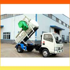 China 4X2 Restaurant Hogwash Delivery Garbage Truck For Sale - China ... Mack Rd688sx United States 16727 1988 Waste Trucks For Sale Scania P320 Sweden 34369 2010 Mascus Lvo Fe300 Garbage Trash Truck Refuse Vehicle In About Rantoul Truck Center Garbage Sales 2000 Wayne Tomcat Sallite Youtube First Gear Waste Management Front Load Vs Room 5 X 2019 Kenworth T370 Roll Off Trucks Stock 15 On Order Rdk Amazoncom Matchbox Toy Story 3 Toys Games Installation Pating Parris Salesparris Hino Small Compactor For Sale In South Africa Buy 2017freightlinergarbage Trucksforsalerear Loadertw1170036rl Byd Partners With Us Firm To Launch Allectric