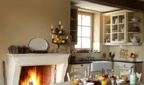 chambre d hote dinant le logis chambre d hote yvoir arrondissement de dinant 91