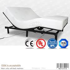 Orthomatic Adjustable Bed by Adjustable Bed Parts Adjustable Bed Parts Suppliers And