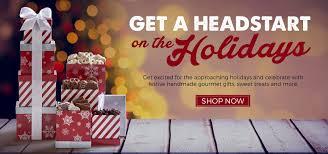 Christmas Tree Shop Shrewsbury Ma by Hebert Candies