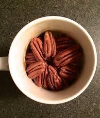 Dunkin Donuts Pumpkin Latte Gluten Free by 10 Alternatives To Your Sacred Pumpkin Spice Latte