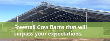 Freestall Cow Barns - Farm Barns & Freestall Cow Barns | New Zealand Ukdairy Ukdairytravel Naturally Manage Barn Temperature With Curtain Farmtek Blog The Dairy Mom Why Do Cows Live In Barns Dairylivestock Big Ass Fans History Of The Barn Consider Deep Pack For Cow Comfort And Manure Management Part 1 Avoid Heat Stress Dairy Cow Barns Vetsmarttubes Tube Agpro Insurance Employer Compliance Services Virtual Farm Component Custom Horse In Sherwood Oregon Dc Building My