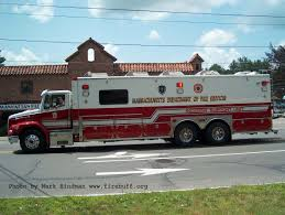 MASSACHUSETTS Firefighterparamedic Lexington Massachusetts Deadline September 9 New Traing Quirements Coming For Truro Refighters News Massfiretruckscom O Medway Ma Fire Department Gets Apparatus Groton Department Stations Station 3 Three Trucks From The City Of Boston Online Government Engine Attend A Call In The Dtown Area