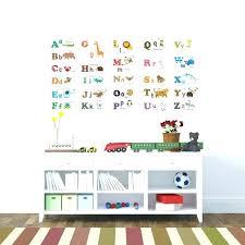 autocollant chambre bébé stickers muraux chambre enfant sticker mural arbre chambre bebe