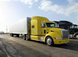 Talk Business On KASU: Arkansas' Trucking Industry Drives A Huge ...