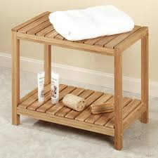 Vanity Benches For Bathroom by Bamboo Vanity Stool Antique Bamboo Vanity Stool Upholstered In