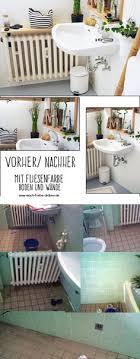 150 diy badezimmer ideen badezimmer badezimmer trends