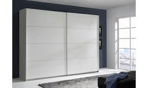 hochglanz schlafzimmermöbel auf rechnung möglich baur
