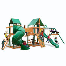 Gorilla Playsets Savannah II Swing Set | Playsets | Pinterest ... Backyards Amazing Here 34 Big Backyard Playhouse Target Cozy Oceanview Wooden Swing Set Playsets Discovery Kid Outdoor Savannah 6x4 Sets Toys R Us Home Decoration Captains Loft Heartland Industries Best 25 Craftsman Kids Playhouses Ideas On Pinterest Wood Kids Playhouses The Depot Excellent 64 Timber Georgian 32 Hereford Back Bay Houses