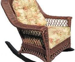 Pier One Rocking Chair Cushions by 42 Best Papasan Cushion Images On Pinterest Papasan Cushion