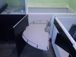 vaisselle ikea cuisine meuble evier lave vaisselle ikea collection et pose de la cuisine