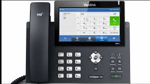 Hosted VoIP Phone Systems – 7 Advantages Of Using VoIP | IP Telecom Telesystems Cloud Exchange And The Hosted Voip Phone System Youtube Comcast Business Voiceedge Panasonic Intercom Sip Door Entry Systems Pbx Md Dc Va Acc Telecom Voip Providers For Small Key Benefits Of For Your Pdf Pdf Foehn Xperts Unlimited Phones Telephone Network Vs Onpremises Digium In New Zealand Feature Rich Grandstream Networks Ip Voice Data Video Security