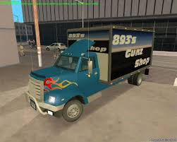 Replacement Of Yankee.dff In GTA San Andreas (54 File) Rhino Gx Review With Price Weight Horsepower And Photo Gallery Towtruck Gta Wiki Fandom Powered By Wikia 9 Best 2008 Ford F150 4x4 Images On Pinterest Trucks Rackit Truck Racks June 2014 Chopped Cars Motorcycles Wheels Vehicle For Replacement Yankee San Andreas Kenworth T800 16x New Ats Mods American Truck Simulator Custom Trucks Coles Part Two Classic At The 2017 Sema Show Up Running 30yearold Mack Supliner Scania R580 Longline Showtruck Yankee Lake In Ohio I Love Muddin Mud
