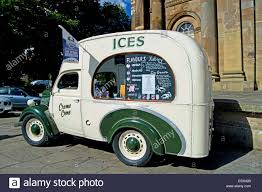 Vintage Ice Cream Truck At The York Castle Museum, York, North ... Vintage Metal Japan 1960s Ice Cream Toy Truck Retro Vintage Truck Stock Vector Image 82655117 Breyers Pictures Getty Images Cool Cute Flat Van Illustration 5337529 These Trucks Are The Coolest Bestride Model T Ford Forum Old Photo Brass Era Arctic Awesome Milk For Sale Man Next To Thames River Ldon Flickr Gallery Indulgent Creams 82655397 Yuelings 1929 Modelaa Retro Food T Wallpaper