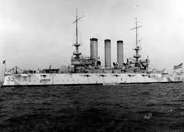 Pictures Of The Uss Maine Sinking the spanish american war the uss maine explosion