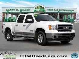 Pre-Owned 2013 GMC Sierra 1500 SLT Crew Cab Pickup In Sandy #B4343 ... Badass 2007 Gmc Sierra 4x4 For Sale Leisure Used Cars 850265 2017 Used 1500 Dbl Cab 2wd At Landers Serving Little Rock 2018 Sierra 2500hd 4wd Crew Cab 1537 Denali Cars For Sale Auction Direct Usa 2016 1435 Sle Toyota Of Truck Sales Maryland Dealer 2008 Silverado 2015 Slt Watts Automotive Salt Lake Penske Monmouth Double Honda 2014 Fine Rides Goshen Iid 17633536 Base Jackson Mo 905639 For Sale Near Toledo Oh Vin
