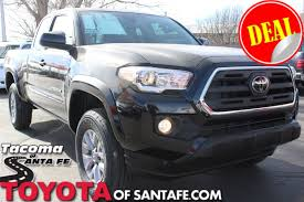 New 2018 Toyota Tacoma SR5 Access Cab 6' Bed V6 4x4 AT Access Cab ... 2016 Toyota Tacoma Edmton Ab Line4nyotatruckwwwapprovedautocoza Approved Auto V6 First Test Review Motor Trend Alinum Truck Beds Alumbody New 2018 Sr5 Access Cab 6 Bed 4x4 At Trd Sport 5 Things You Need To Know Video Phoenix Experts Dealership Serving Scottsdale World Serves Houston Spring Fred Haas Hilux Goes To Show Is Still Invincible After 50 Years Lineup Krause Serving The Lehigh Valley 2014 Overview Cargurus Baja Hot Wheels Wiki Fandom Powered By Wikia