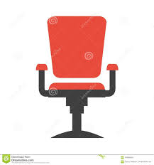 Chairs Flat Manager White Back Color Chair Office Home ... Coral Microsuede Bean Bag Plastic Background Png Download 572974 Free Blue Bean Bag Chair Jessicasmithco Immy Fur Kids Fniture Mocka Nz Bear Radclinique Big Joe Duo Chair Blackred Engine Loungie Comfy Fuchsia Arm Nylon Foam Lounger Office Bags Funflash Joey Black 285 X 245 265 Chairs For 2 Simple Home Decor Ideas Drafting Table Diamonddayinfo Milano Multiple Colors 32 28