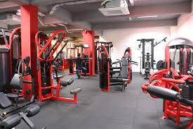 salle de sport velizy villacoublay 78140 gymlib