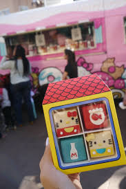 Hello Kitty Cafe On Wheels – The Hornet Hello Kitty Food Truck Toy 300hkd Youtube Hello Kitty Cafe Popup Coming To Fashion Valley Eater San Diego Returns To Irvine Spectrum May 23 2015 Eat With Truck Miami Menu Junkie Pinterest The Has Arrived In Seattle Refined Samantha Chic One At The A Dodge Ram On I5 Towing A Ice Cream Truck Twitter Good Morning Dc Bethesda Returns Central Florida Orlando Sentinel