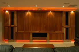 Home Theatre Gallery - Blue Gum Joinery Pty Ltd Basement Home Theater Design Uncategorized Home Theater Cabinet Designs Dashing For Trendy Audio Fniture Racks And Cabinets Ikea Coupon Wiki Gqwftcom Mhattan Comfort Maple Cream Offwhite City 22 Floating Pretty Looking Design Custom Eertainment Ideas Webbkyrkancom Tvstand Tv Stand Modern Tv Stand Cabinet 9 Best Systems Room Small Family Classic Open Kitchen Idea With Fireplace Wall Mounted Built Rooms Interior