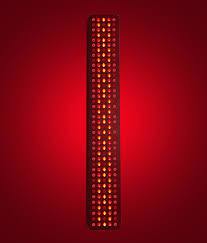 Infrared Lamp Therapy Side Effects by The Fascinating Healing Properties Of Red Light Therapy Rapid