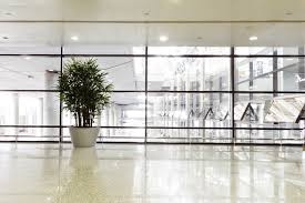 Solyx Decorative Window Films by Logos And Decorative Window Films For Your Business American