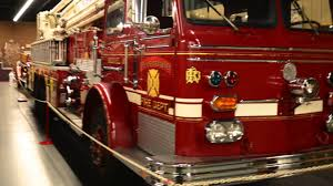 Phoenix Hall Of Flame Fire Museum Wildland Fire Fighting Connecticut Fire Truck Museum 2016 Antique Show Cranking The Siren At Vintage Two Lane America Truck Fire Station And Museum In Milan Stock Video Footage Storyblocks 62417 Festival Nc Transportation File1939 Dennis Engine Kew Bridge Steam Museumjpg Toy Bay City Mi 48706 Great Lakes These Boys Of Mine Houston Ofsm Michigan Firehouse 10 Photos Museums 110 W Cross St The Shore Line Trolley Operated By New Bern Firemans Newberncom
