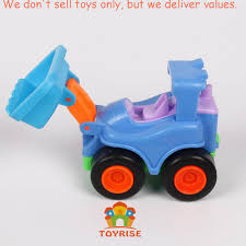 China Pocket Car Toys, Sliding Vehicles Trucks Toy Sets For Baby ... Bright Baby Trucks Ebook By Roger Priddy 81250089779 Rakuten Kobo Counting Fire Toy Firetrucks Teach Kids Toddler Toy Trucks For Sale Paper Shop Free Classifieds Sheetworld Cars And Pack Play Crib Sheet Wayfair Macmillan Babytoddler Trucks 2x Light Sound 3x Moving Parts In Tilehurst 5 Set Toddlers Dump Truck Boys Children Cstruction Busy Bitte Sara Gillingham 97852141879 Amazoncom Books 6 Pcslot Pocket Car Toys Sliding Vehicles Melissa Doug Ks Pullback Vehicle Soft Mini Monster Of Creative Kidstuff