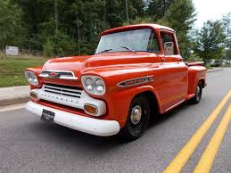 Cool Awesome 1959 Chevrolet Other Pickups 1959 CHEVROLET SHORTBED ... The Best Classic Truck Hagerty Articles Ajd62743 Wi Wisconsin Junk Antique Store Sanford Son Pickup Woodbridge Cruisers Weekly Car Show And 1951 Ford 118 197277 Tv Series 1952 F1 Worlds Most Recently Posted Photos Of Sanford Son Flickr And American Profile Hot Rod Network 1954 F100 For Sale Classiccarscom Cc915243 Original For Page 2 General Blog Post Buying Advice Mark Used Pickup Trucks Talk 1937 Intertional Pick Up 12 Ton Runs Harvester