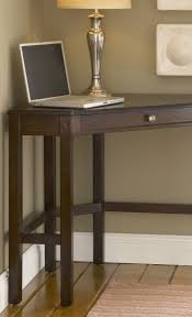 Wayfair Corner Desk White by The 25 Best Corner Desks For Sale Ideas On Pinterest Makeup